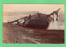 More details for emma maria russian schooner shipwreck portland rp 1903 walter cox ab462