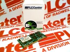 DANE ELEC CORP PC2700-DDR-512MB (Used, Cleaned, Tested 2 year warranty)