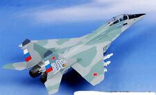 Sky Guardians 5136 Mikoyan MiG-29 Fulcrum 1:72 Ermenia Russian AF Erebouny Model