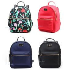 3bfbe8061fd97c New Kate Spade Wilson Road Small Bradley Nylon Backpack