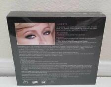 Paris Hilton Nude Eye Eyeshadows Mascara Eye Cream Pencils
