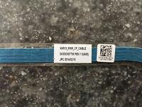 Alienware 18 R9-M290X SLI Graphics Card Video Cable DC02C007T00