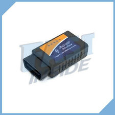 DIAGNOSI AUTO MULTIMARCA OBD BLUETOOTH AUTODIAGNOSI GENERICA OBD2 ANDROID TORQUE