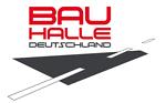 Bauhalle Deutschland