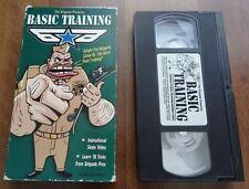 Skateboarding VHS Movies
