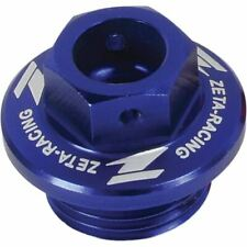 Zeta Oil Filler Cap - ZE89-2112