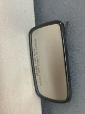 New listing 2002-2008 BMW E65 E66 745Li 750Li Passenger Side Right Mirror Glass Auto Dim OEM