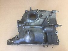 MAZDA RX7 FD ENGINE FRONT COVER - JIMMYS