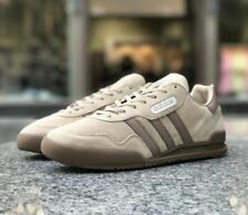 adidas original  jeans super   trainers limited edition size UK 8 not Stockholm