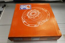 New Clutch Pressure Plate V8 Land Rover, Discovery 1 Range Rover Classic FTC813