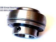 "3/4"" UC204-12 Axle Bearing Insert mounted UC204 12 bearings UC 204"