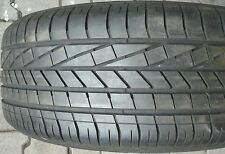 245/55 r17 102w Gomme Estive Goodyear Excellence BMW 7er f01 f02