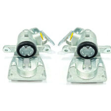 PAIR OF REAR BRAKE CALIPERS TO FIT FORD MONDEO MK4 2007-2014