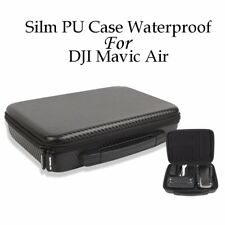 Portable Traveling Storage Bag Case Cover Carry Pouch for DJI MAVIC Air Drone US