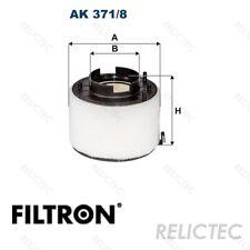 Air Filter Audi:A4,A5,Q5 8K0133843L