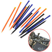 5pcs Plastic Opening Pry Tools Smartphone Laptop PC Disassembly Repair Tools ES