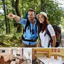 4 Tage Hotelübernachtungen aus Thüringer Wald-Angebote für Kurzreisen