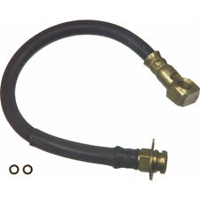 Wagner BH106327 Brake Hydraulic Hose Front Right