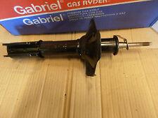 SUZUKI SWIFT FRONT SHOCK ABSORBER 1.3 1.6 1989-1996 GAS GABRIEL G35089