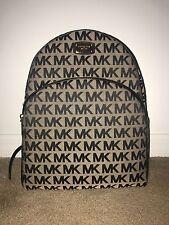 Michael Kors book bag
