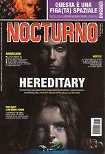 Nocturno 2018 187 Luglio.Hereditary,Massimo Antonello Geleng