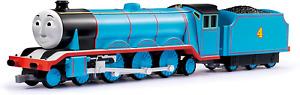 AGATSUMA Diapet DK-9007 Gordon Thomas the Tank Engine thomas & Friends OFFICIAL
