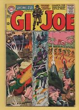 Showcase #53 November-December 1964, DC, 1956 Series VG