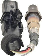 Bosch 17066 Oxygen Sensor
