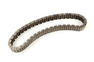 Transfer Case Drive Chain ACDelco GM Original Equipment 19133129