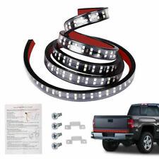 UK 60Inch LED Light Truck Tailgate Bar Turn Signal Stop Brake Reverse Tail Strip