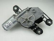 ORIGINALE Tergicristallo Posteriore MOTORINO del 5G0955711 VW GOLF 7 MK7 C 3G (