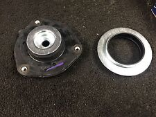 AUD A3 Q3 S3 TT FRONT SUSPENSION STRUT TOP MOUNTING WITH BEARING LH OR RH