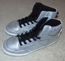 ~NEW Boys GAP Shoes! Size 5 Nice FS:)~
