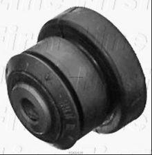 UPPER ARM BUSH FOR ALFA ROMEO 166 FSK6428