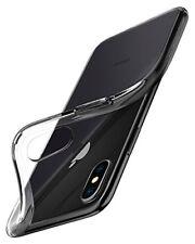 Étuis, housses et coques etuis, pochettes Pour iPhone X pour téléphone mobile et assistant personnel (PDA) pas de offre groupée personnalisée