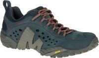 MERRELL Intercept J559593 de Marche de Randonnée Baskets Chaussures pour Hommes