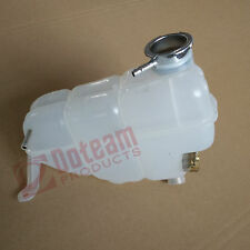 Coolant Expansion Tank  Radiator  Fit  For  BENZ W124 S124 C124 A124 1245001349