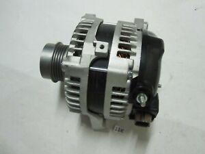 Alternator FOR 2.7L 09-11 Toyota Highlander 27060-36040 104210-2570