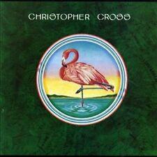 Christopher Cross Same (1979) [LP]