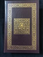 Easton Press: Favorite Folktales From Around The World