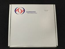 Harmonic Technology Truth Link III Audio Interconnects RCA 1 Meter Retail $350