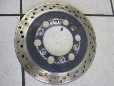A1. Hyosung Gt 650 Cometa Disco Freno Trasero 4,5mm
