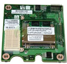 OEM HP ProLiant XW460c nVidia Quadro FX560 MXM VGA Video Graphic Card 447652-004