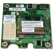OEM HP ProLiant XW460c nVidia Quadro FX560 MXM VGA Video Graphic Card 447652-004