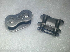 CHA13 CHAIN LINK SPLIT LINK 428H FOR QUAD / DIRT / MOTORCROSS / PIT