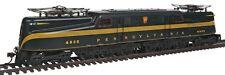 Bachmann E-Lok GG1 Pennsylvania Railroad Digital+Sound - 65303 NEU
