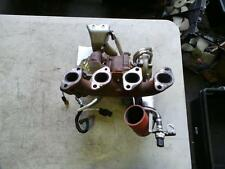 RENAULT MASTER TURBOCHARGER X62 09/11- 2014