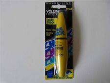 Mascaras mats Maybelline New York
