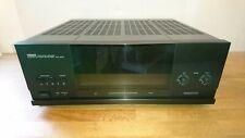 Yamaha MX-600  Endstufe Amplificateur Amplifire Poweramp Stereo