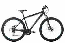 "Mountainbike Hardtaill 29er MTB ""XCEED"" schwarz Scheibenbremsen KS Cycling 247M"
